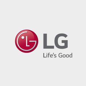 LG压缩机